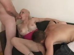 Tattooed fake billibongs amateur milf hardcore sex scene