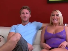 Melanie Monroe Kinky old in Spicy Revealing  Having xxx