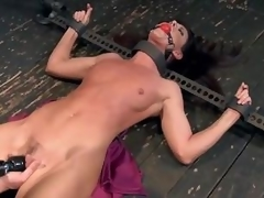 Device Slavery - Oct 10, 2014 - India Summer
