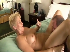 hawt mature pair hawt home movie scene