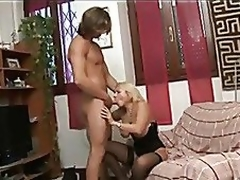 Horny Slut MILF cheating wife love fucking with her younger Lover>>>> >>>>More cheating Wives, --- >>> >>>>> -->>>> Cheating Wife Videosorg
